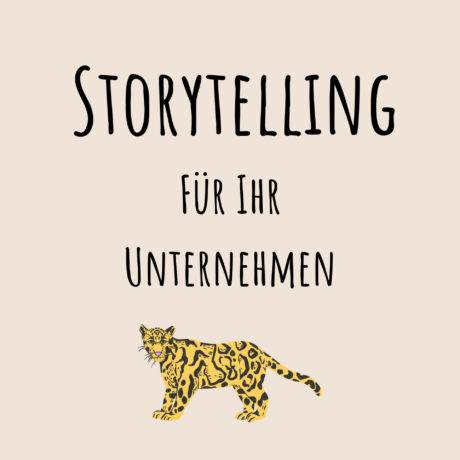 Storytelling 10