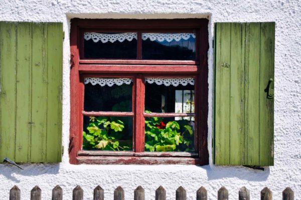 garmisch glentleiten schlehdorf